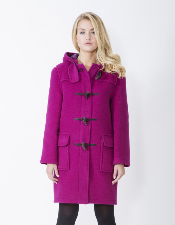 Find great deals on eBay for ladies red duffle coat. Shop with confidence.