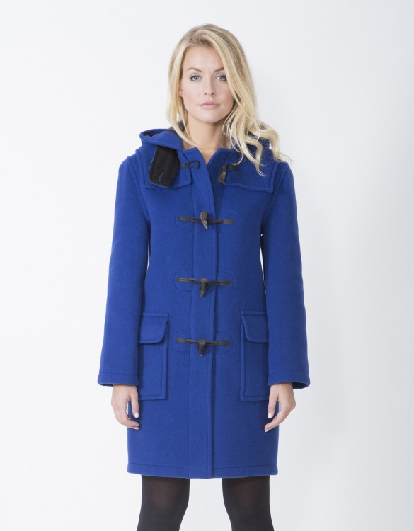 Royal-Ladies-Duffle-Coat-Emily-Front