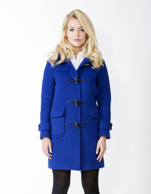 Royal-Ladies-Duffle-Coat-Erica-Front