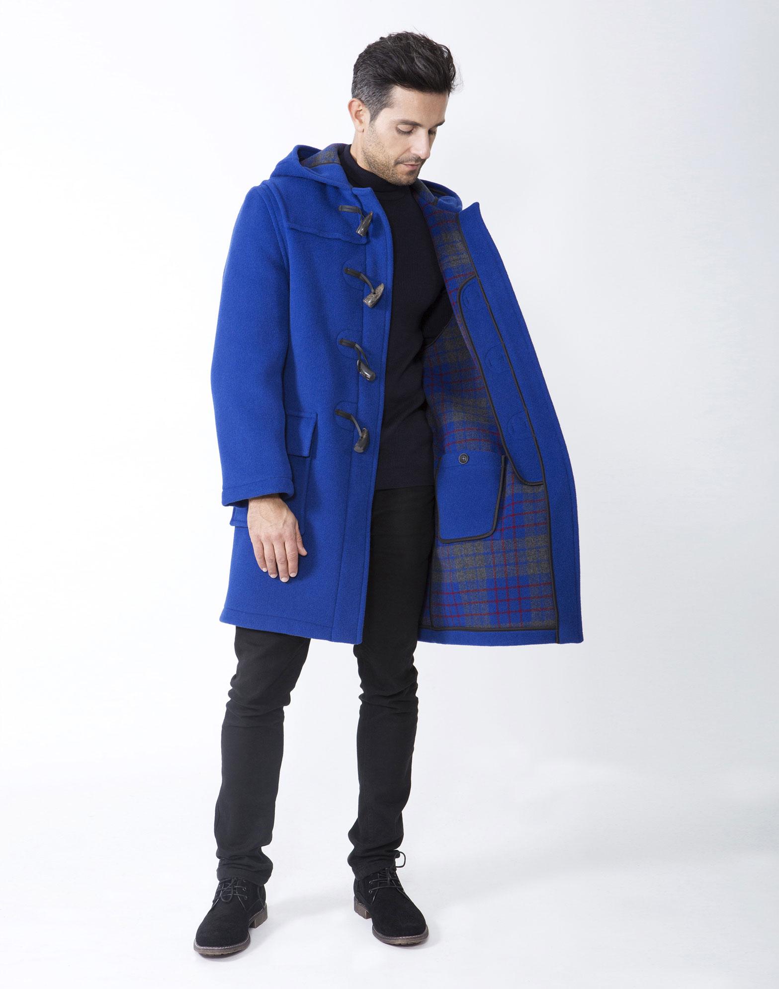 Martin — London Tradition