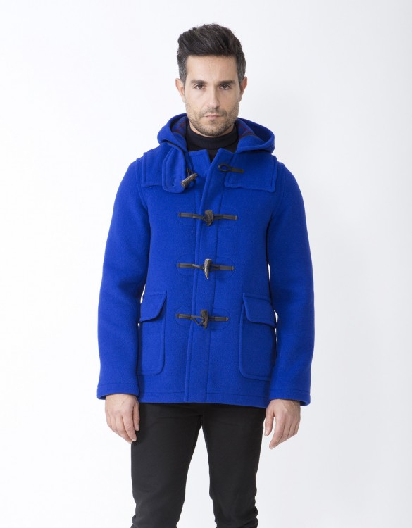Royal-Mens-Duffle-Coat-Martin-SLM-Front
