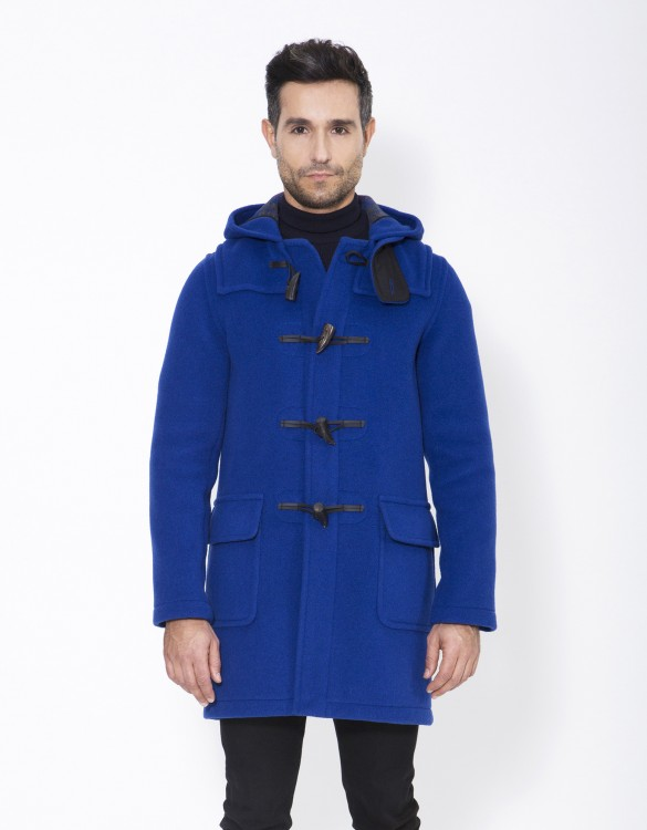 Royal-Mens-Duffle-Coat-Martin-SLM-Long-Front