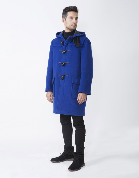 Royal-Mens-Duffle-Coat-Martin-Side