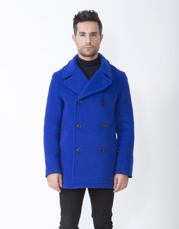Mens-Peacoat-Scott-Royal-Front
