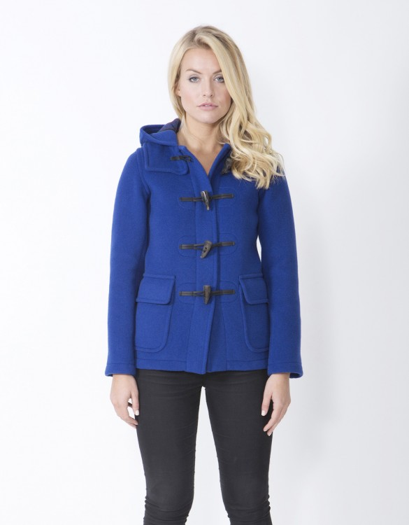 Royal-Ladies-Duffle-Coat-Martina-Front