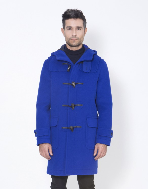 Royal-Mens-Duffle-Coat-Mens-Classic-Front