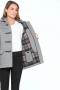 London-Tradition-Martina-Ladies-Duffle-Coat-Pearl-Grey-I