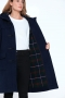 London-Tradition-Erica-Ladies-Duffle-Coat-French-Navy-I